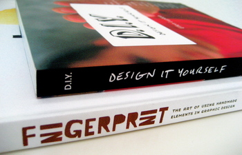 Design_books