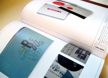 Fingerprint_inside_pages