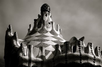 Barcelona_parc_guell_2