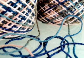 Seaside_yarn_wound
