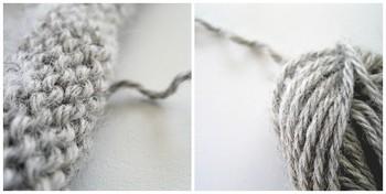 Knit_wound_mosaic