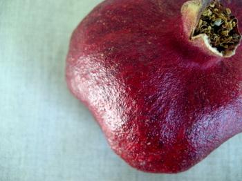 Pomegranite_3