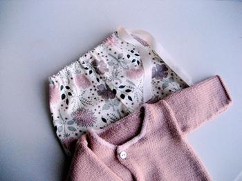 Pink_grey_2_2