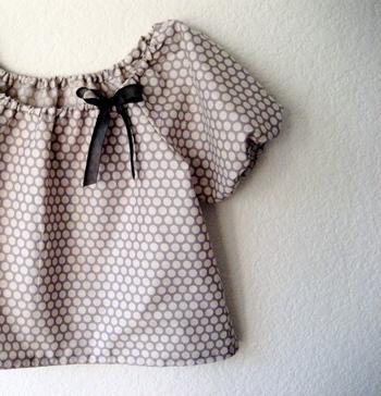 Grey_polka_dot_shirt