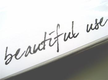 Beautiful_use_box
