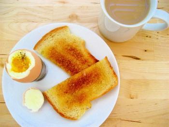 Breakfast_my_favorite_1
