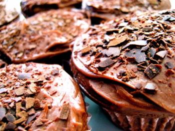 Cupcakes_again