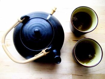 Tea_for_2_1